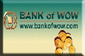 Buy gold from BankofWOW